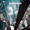 本当にすごいザバダックのプログレ!「ZABADAK プログレナイト2014」ライブ盤リリース