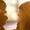 2月27日は「冬の恋人の日」~「白い恋人」はクッキーだけじゃなかった!~