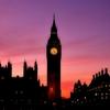 英語で名言を: 民主政治は専制化する(イマニュエル・カント)