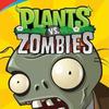 #734 『Graze the Roof』(Laura Shigihara/Plants vs. Zombies/PC)
