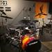 五十嵐公太 V-Drumsクリニックを開催しました