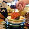 北海道旅行で安くて旨いお寿司を食べるならココ!!本当におすすめ出来る、地元民が行く札幌の3大回転寿司をご紹介します!
