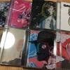 【オススメ】amazarashiの隠れた名曲を10曲厳選してみた!!
