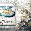 Steam版イース7、字幕のみ日本語対応