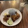 ◆南国暮らし◆マレーシアでのお食事は?◆vol.1◆
