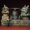 【中国たなぼたニュース】中国で住民が古代の文物発見!はたして損か得か?(3)