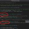 ASP.NET Core フレームワークを用いて文献管理システムを作る 【第9回 データベースの移行と接続】