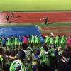 湘南 VS 徳島…若手が躍動して天皇杯3回戦突破