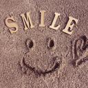smile.美容健康お得情報でみんな笑顔に♪
