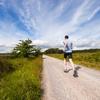 8週間でうつの症状が40%改善するMAPトレーニングとは