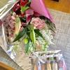 【シンプリストの持ち物】花が無くても絵になるシンプルモダンな花瓶。