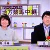 京成杯AHの調教プロファイル[2020年バージョン]