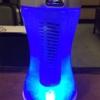 メロディアン水素水生成ボトルは想像以上にすごかった!!