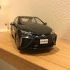 【トヨタのミライ】日本で一番安く買える新車?その買い方・燃費・水素の値段は?