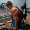 オートミールは筋肉に相性抜群!その理由とオートミール筋肉飯「PROATS」をご紹介
