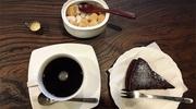【盛岡喫茶店】材木町にある蔵利用の喫茶店・Coffee&Space 杜のくら