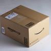 Amazonエア転売とは メルカリや楽天で購入者に直送