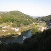 吉野ケ里歴史公園(佐賀県)7