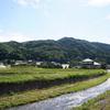 糸島ゲストハウス「小春」は田園と川のせせらぎに癒される宿