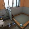 【別府市】明礬温泉 湯元屋旅館~別府で唯一の泉質が味わえる貸切風呂