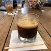 シェケラート(シェカラート)でイタリアのアイスコーヒーを体験しよう!