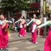 横浜は、根岸線陸側の方もディープな魅力