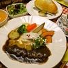【オススメ5店】岡山市(岡山)にあるハンバーグが人気のお店