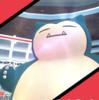 【ポケモンGO】「カビゴン」ソロで勝つ!ソロで勝つならこのポケモン使え!