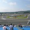 2007年F1日本GP ① -思い出のF1-