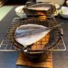 【京都府与謝郡伊根町】奥伊根温泉・油屋さんの海の幸たっぷり朝食!