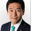 秋元司(環境副大臣)のWiki経歴と評判は?「借金取り立て」弁護士法違反の実態を調査!