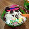 サーティワンアイスクリームでハロウィン限定アイス