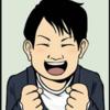 お客様の声05:転職に大成功したAさん(男性)