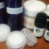 対処療法と根治療法