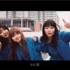 2020/10/17〜にんげん〜