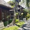 バリ島 ◆ 7年前と比較しても好きなところは同じ 2回目の《グリヤ サントリアン》(2)◆ サヌール