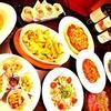 【オススメ5店】四日市(三重)にある創作料理が人気のお店