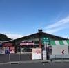 11月11日は諏訪湖サービスエリア(下り線)にて八結(やつむすび)