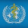 WHO「コロナウイルス空気感染の可能性を認める…猛暑もマスク必須」