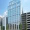 【Marriott】ACホテル・バイ・マリオット東京銀座が2020年に開業