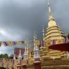 [トラごんの旅行医学]タイで注意すべき病気・予防接種・水道水情報