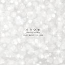 snow's diary【ジュエリーデザイナーと職人の日記】