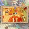 2003年~18年までの『俺的ゲームオブザイヤー(GOTY)』を16本発表してみる!【Part3/4】