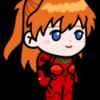 【ラインレンジャー】最強パイロットアスカのステータス