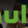Huluを無料で使った評価|おすすめする理由を徹底紹介する