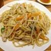 石川県小松市を代表する中華料理屋さんと言えば、個人的には「勝ちゃん」