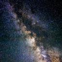 星を研究する人