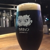 Bravo Brewing Co.