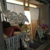 横浜駅・平沼橋『ほまれ』低価格で楽しめる創作料理が楽しい。横浜駅周辺でありそうでないアットホームな雰囲気の居酒屋さんがオープンしました。