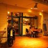 【オススメ5店】船橋・津田沼・市川・本八幡・中山(千葉)にあるカフェが人気のお店